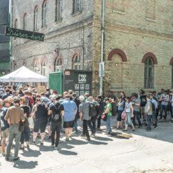 Még 5+1 szuper sör a Budapest Beer Weekről