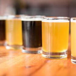 Te is ezeket keresed a craft sörökben?
