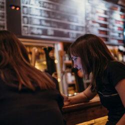 Mutatjuk Európa 50 legjobb sörözőjét – benne két magyar pubot is!
