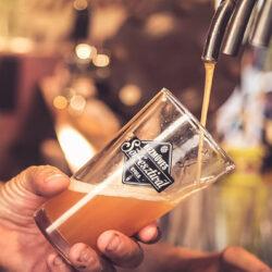 Elindult a nevezés a Central European Beer Awards 2020 sörversenyre