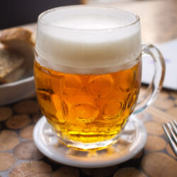 Hat finomság, amelyek nélkül Csehország nem lenne ugyanaz