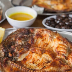 Sörben főzve is kiváló a magyarok kedvenc hala