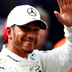 Lewis Hamiltonék felkarolták a maradék kenyérből készülő sört