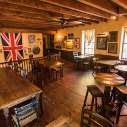 Környezettudatosságukkal büszkélkednek Nagy-Britannia sörgyárai és pubjai