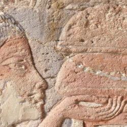 Új kenyér: tényleg ezt ették Egyiptomban?