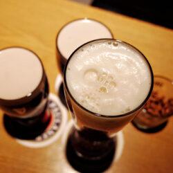 CNN: a magyar sörért érdemes Budapestre jönni