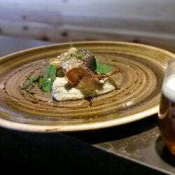 Ilyen sem volt még: idén 25 craft sört is bemutatnak majd a brit Michelin Guide gálán