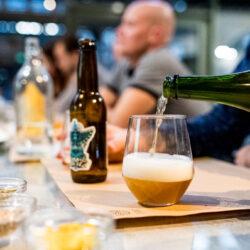 Győzött a sörforradalom: magyar példákon keresztül mutatják be a világ sörtípusait