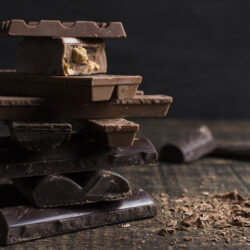 Sör és csoki együtt!? Miért ne?