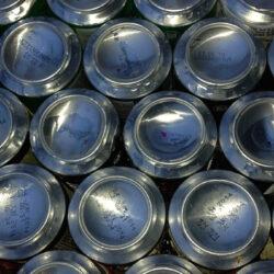Itt a jövő: 2022-től a sörösdoboz is betétdíjas lesz Szlovákiában