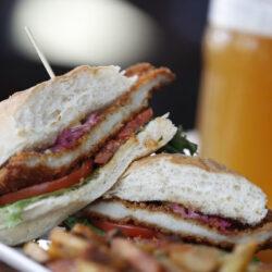 Ez a 3 legjobb szendvics sörözés mellé!