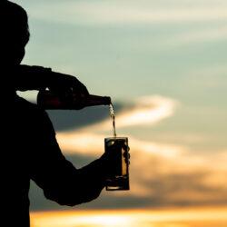 Hogyan készül az alkoholmentes sör?