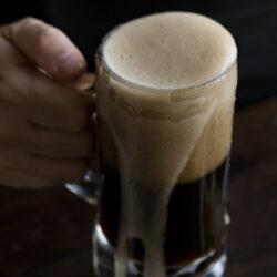 Ismét amatőrök sörreceptjeire kíváncsi a Heineken Hungária