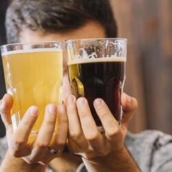 Ezekről a sörökről szól majd 2020!