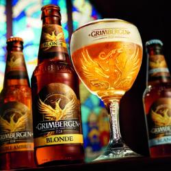 Ezekkel a sörcsomagokkal tankolj fel az ünnepekre 2. rész: Grimbergen