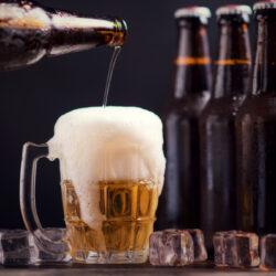 Több házi sör adómentesen? A cseh országgyűlés 2000 literre emeli a korlátot