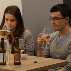 Hat sör, és pár kulisszatitok a HopToptól