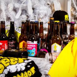 Ezekkel a sörcsomagokkal tankolj fel az ünnepekre 1. rész: One Beer sörválogatások