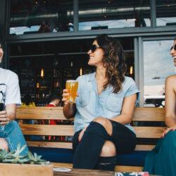 2020 italtrendjei szerint nem a sörről szól majd a következő év