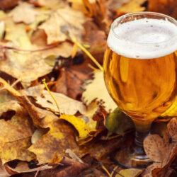 Ezek voltak a november legizgalmasabb új sörei