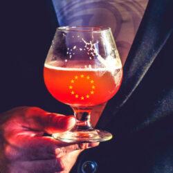 Eurostat: 2019-ben az uniós sörfogyasztás 77 liter volt fejenként