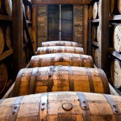 A skóthoz hasonló védettséget szeretnének a walesi whiskykészítők is