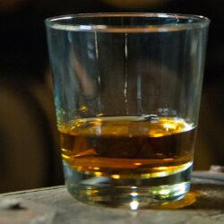 Whisky kisokos: hordók és az érlelés
