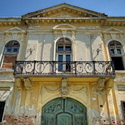 Sörfőzdével és sörkerttel újul meg az egykori Dreher kastély