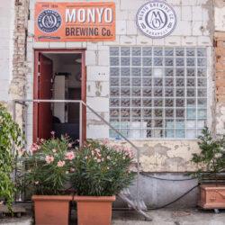 Befektető érkezett a Monyohoz, költözhetnek a Főzdeparkból