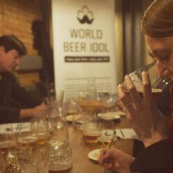 World Beer Idol: 3 magyar érem