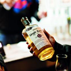 Whisky kisokos: magyar gabonapárlatok