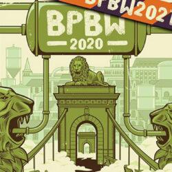 Budapest Beer Week: 2021 az új 2020