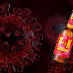 Most sörvásárlással segítheted a koronavírus ellen harcoló orvosokat!