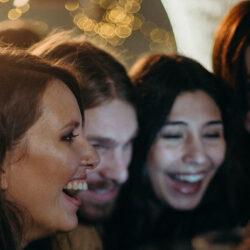 Nagy-Britanniában tovább nőtt az absztinens fiatalok száma