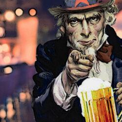 Most vásárolj kisüzemi magyar sört!