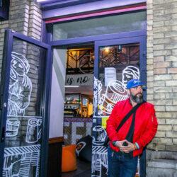 One Beer Pub Winklerrel országosra dobbantotta a sörforradalmat