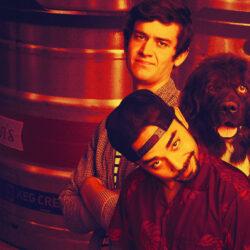 Brews Brothers - sörfőzdében játszódik a Netflix új sorozata