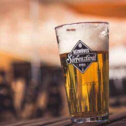 A fesztivált és a sörversenyt sem tartják meg idén Gyulán