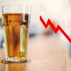 Az év végéig nem kell adót fizetniük a német sörfőzdéknek