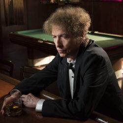 Tudtad, hogy a szülinapos Bob Dylannak saját whiskey márkája is van?!