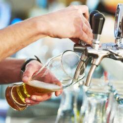 Mi lesz a sörrel, amit nem tudunk meginni?