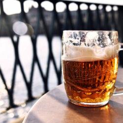 Sosem főztek még annyi sört Csehországban, mint tavaly
