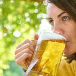 A koronavírus elhozta az ingyen sört Németországban - de nem úgy, ahogy gondolnád