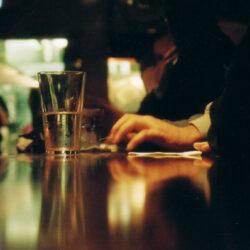 Az italgyártók szerint nem ittunk többet a korlátozások alatt