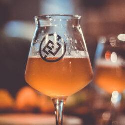 Sörtörvény: már látszik a kisüzemi sörfőzdék forgalomnövekedése