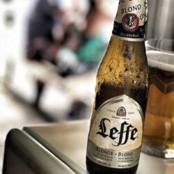 Immár közvetlenül az AB InBevtől is lehet sört rendelni Belgiumban