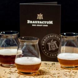 A Radeberger kiszáll a craft sör bizniszből