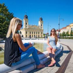 Ezek Debrecen legmenőbb sörlelőhelyei