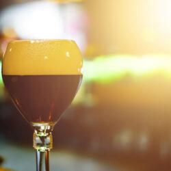 Tamáska János: a belga sörök kézművesek, csak több száz év van mögöttük
