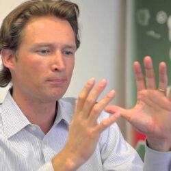 Heineken: amíg nem lesz vakcina, sok jóra nem számítunk